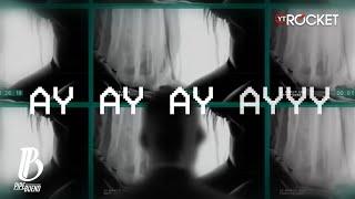 Pipe Bueno - Ay ay ayyy   Video Lyric