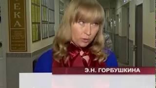 В Самарской области начали выдавать полисы ОМС нового образца