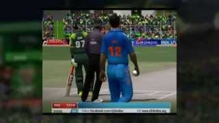 a2 studios icc t20 world cup 2014 patch for ea sports cricket 07 download