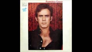 Francisco Cuoco -  1975  Francisco Cuoco