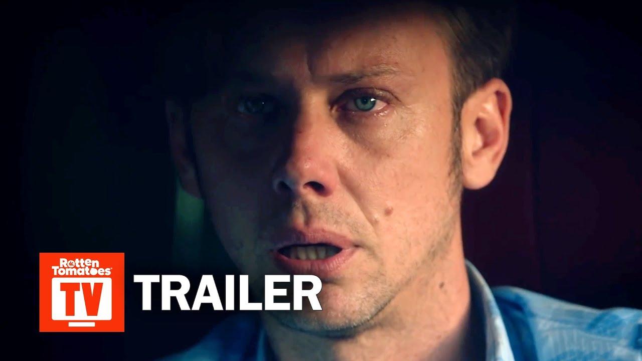 Into the Dark S01E06 Trailer | 'Treehouse' | Rotten Tomatoes TV