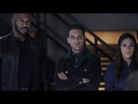"Download Agents of Shield Season 6 Episode 7 ""Toldja"" | AfterBuzz TV"