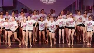 Dance Off  - Recital Highlights
