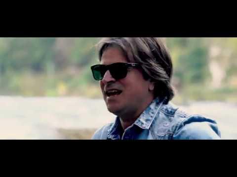 ALEN ISLAMOVIĆ song DRAGOCJENA MOJA  new official video 2018.