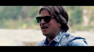 Video ALEN ISLAMOVIĆ song DRAGOCJENA MOJA  new official video 2018. download MP3, 3GP, MP4, WEBM, AVI, FLV November 2018