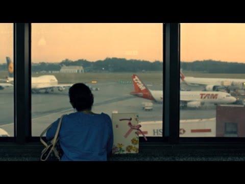 Trailer do filme Que horas ela volta?