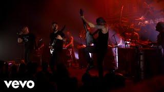 Les Tambours Du Bronx - Sepultura Covers (Live)