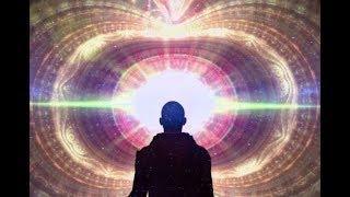 20. Is it Bipolar Disorder or a Spiritual Awakening?