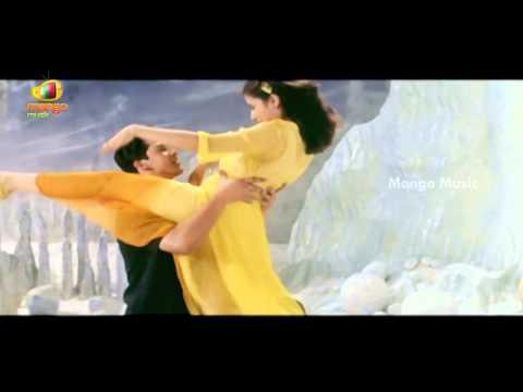 Urmila's Mallika (Mast) Movie Dance Theme - RGV, Sandeep Chowta, Aftab