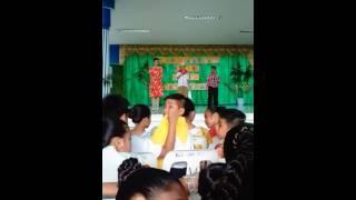 balagtasan masipag vs matalino Sino ang mas dapat hangaan ang matalino o ang mayaman - duration: balagtasan 1st place sipag vs talino sa lrsebastian elementary school.
