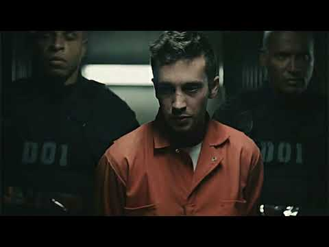 Twenty One Pilots - Heathens ( from suicide squad ) ( traduction fr ) Full-HD
