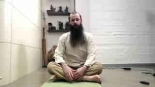 видео Гимнастика для сосудов