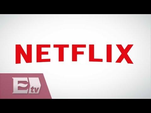 Netflix incrementa sus precios en México  Dinero
