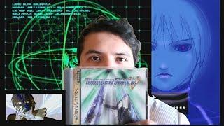 Thunder force 5 (Sega Saturn) is it worth it?