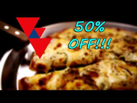 amazing-deal!!!-hurry!-limited-time-offer-from-hornet's-tacos-&-pizza!!!