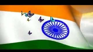National song sare jahan se achha Ringtone, national song instrumental ringtone