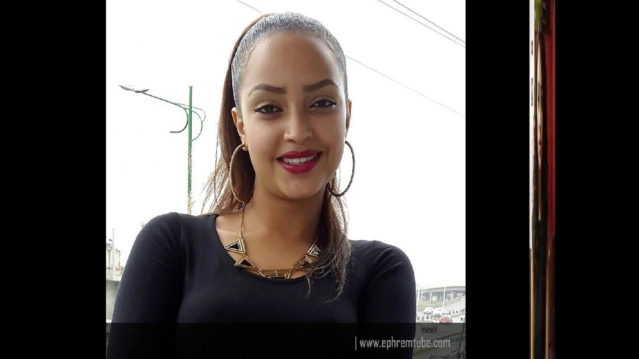 Sexy Video Ethiopia