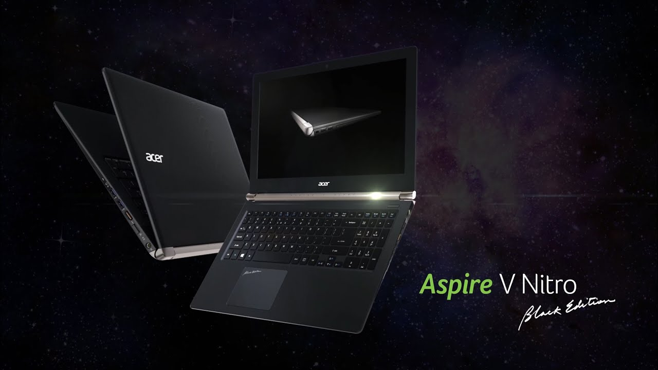 how to take the back of a aspire z3750