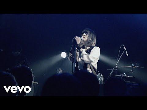 Youtube: Mimizu / majiko
