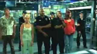 Dawn of the Dead 2004 teaser trailer
