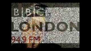 BBC Radio Ldn on Queens Jubilee Naseer Dean.wmv