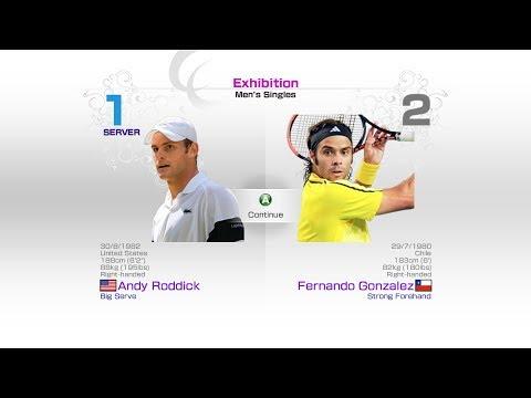 virtua-tennis-4-sega-andy-roddick-vs-fernando-gonzalez-rafael-nadal-roger-federer-andy-murray