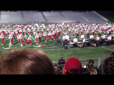 UNL Band (3)