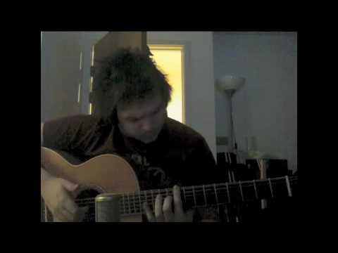 Paul Copestake - Klimbim (Don Ross)