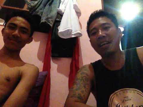 GMPG Wayan Ary Sinom Siwagati Bima Suarga Part ll