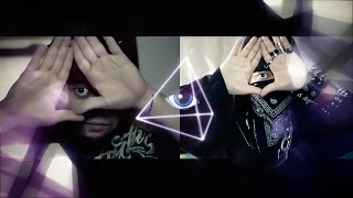 Cruz Supat - Hope and Pray (Official Video)