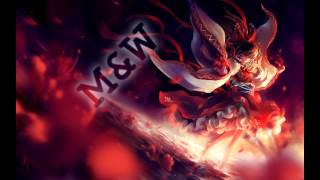 ♫ Nightcore♫ - Love Seat [Lyrics]♫
