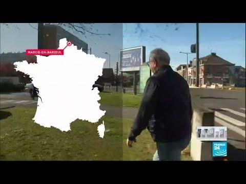 Coronavirus en France: Ces villes qui vont plus loin dans les mesures de confinement