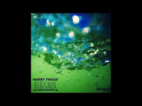 Harry Fraud - Bales (Instrumental)