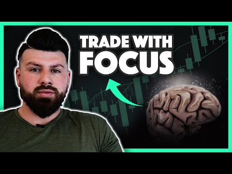 Tips To Skyrocket Your Focus In Forex
