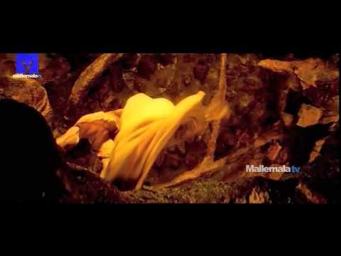 Pre title Lord Shiva Scene ||