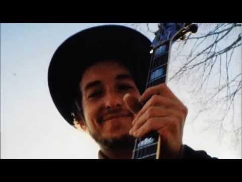 Bob Dylan - One More Night (Nashville Skyline Outtake)