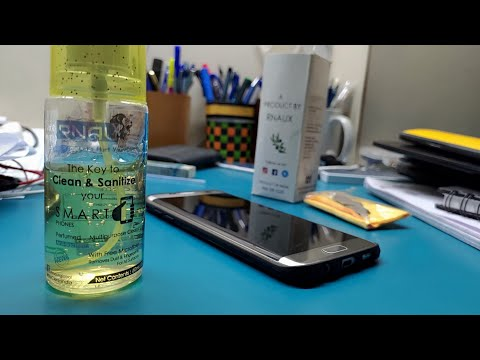 sanitizer-for-smartphones---how-to-clean-your-phone-safely-&-effectively?