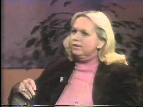Barbara Cook, Wally Harper, Frank Blair, 1981 TV