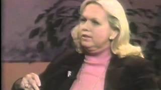Barbara Cook, Wally Harper, Frank Blair, 1981 TV 2017 Video