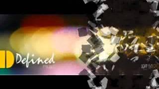 Doneyck - La Esperanza