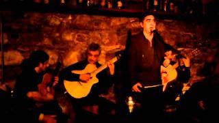 Duelo Criollo - Eduardo Rivero y Locas Cuerdas Trío