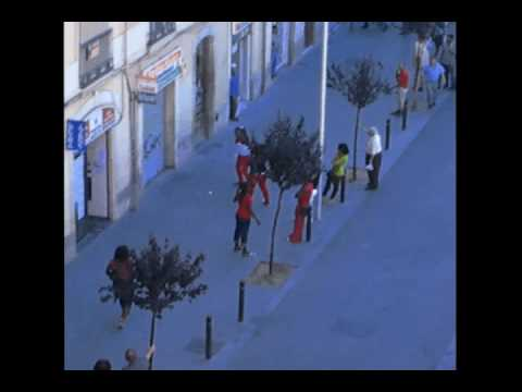 prostitutas en cambrils videos prostitutas de la calle