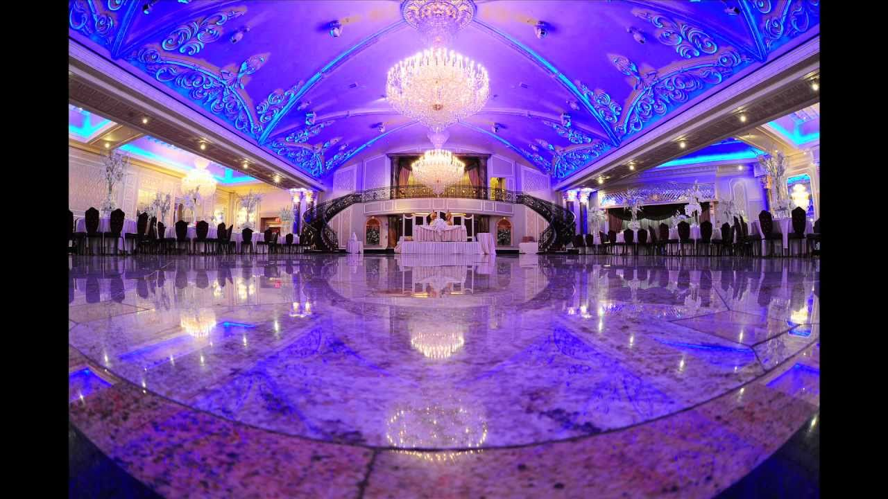 Nj Wedding Photography At The Venetian By Pavel Shpak Master Of You