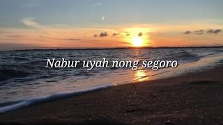 Download lagu NGELABUR LANGIT - Vita Alvia (lirik)