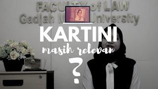 Download Video Kartini, Masih Relevan? | Kata Mereka tentang Kartini dan Perempuan Indonesia MP3 3GP MP4