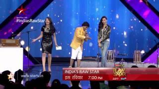 Mohan Rathore learns english for Deepika Padukone
