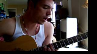 Cover by Gregory G Hobbs a.k.a DobbyG first song I learned how to s...
