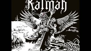 Kalmah - The Trapper