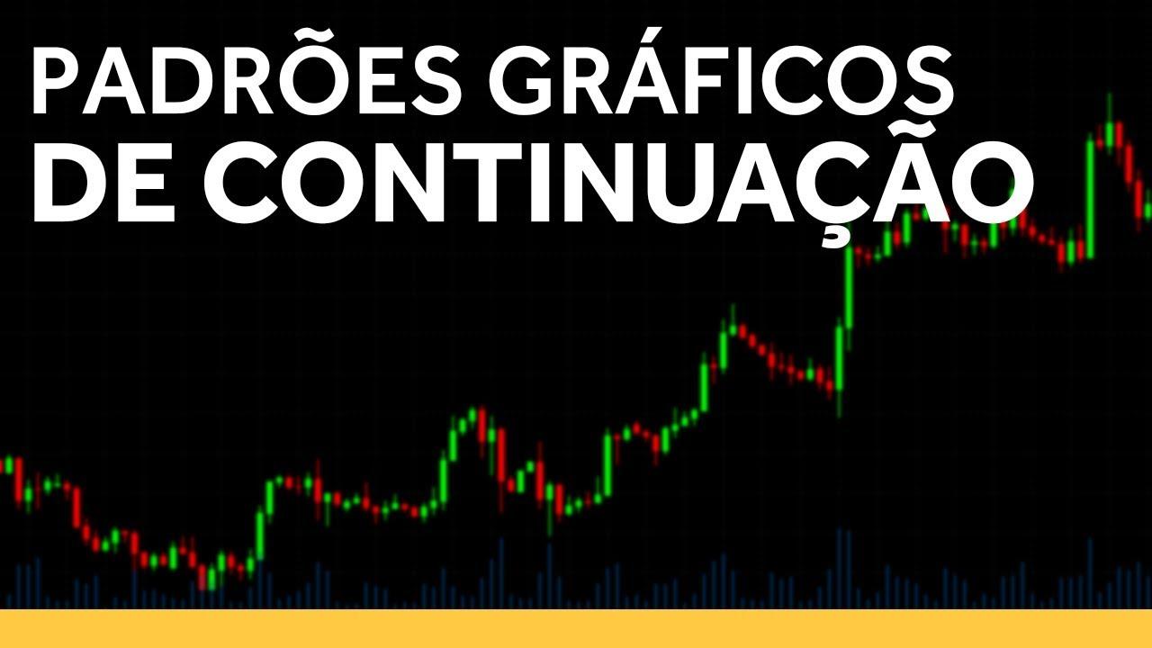 licenciamento de serviços monetários para negociação de bitcoin estratégia de preço acção estratégia de candlestick modelo fácil