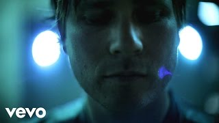 Watch Angels  Airwaves Hallucinations video